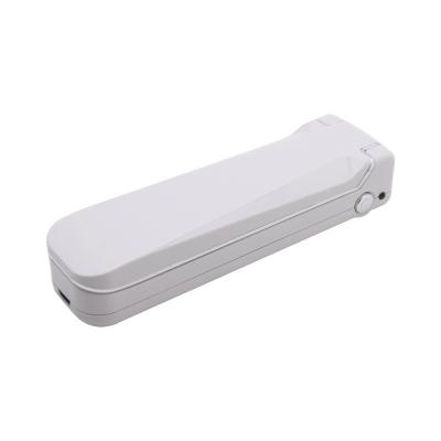Бактерицидная ультрафиолетовая лампа BKT-253 3Вт (ручная) без озона в Самаре за 790 рублей – купить по лучшей цене